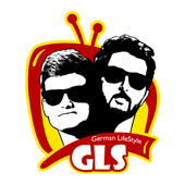 GLS - German LifeStyle